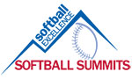 Softball Summits